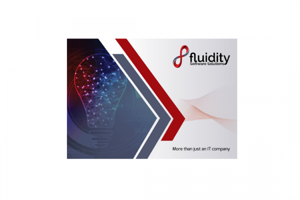 Fluidity Solutions