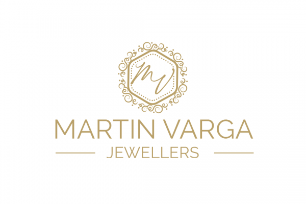 MARTIN VARGA JEWELLERS