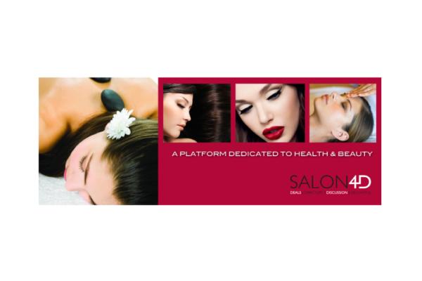 Salon 4D (Dubai)