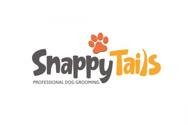 Snappy Tails